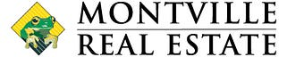 Montville Real Estate - MONTVILLE logo