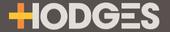 Hodges - Geelong logo