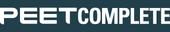Peet Complete - Australia logo