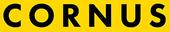 Cornus - BURWOOD logo