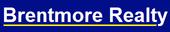 Brentmore Realty - NORTH RYDE logo