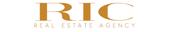 Ric Realty Pty Ltd - Hurstville  logo