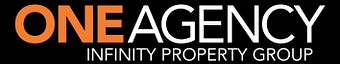 One Agency Infinity Property Group logo
