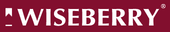Wiseberry Heritage - GOROKAN logo