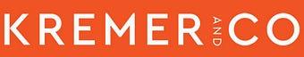 Kremer and Co - JINDALEE logo