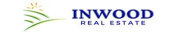 Inwood Real Estate - MOUNT PLEASANT logo