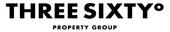 360 Property Group - Martin & Powlett logo