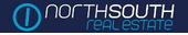 North South Real Estate - Brisbane logo
