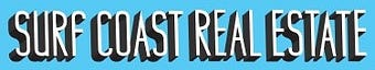 Surf Coast Real Estate - PORTLAND logo