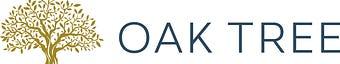 Oak Tree Group logo