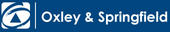 First National Oxley - OXLEY logo