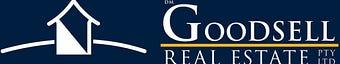 DMGoodsell Real Estate - Umina Beach logo