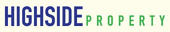 Highside Property - WALLAN logo