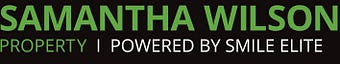 Samantha Wilson Property - Evans Head logo