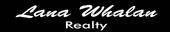 Lana Whalan Realty - Dubbo logo