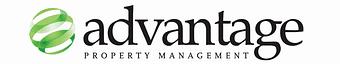 Advantage Property Management - Geelong logo