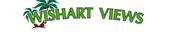 Wishart Views - WISHART logo