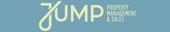 Jump Property - MILE END (RLA 260752) logo