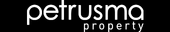 Petrusma Property - SANDY BAY logo