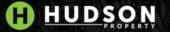 Hudson Property Agents - SANCTUARY COVE logo
