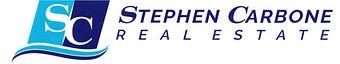Stephen Carbone Real Estate - Seaford (RLA 297259) logo