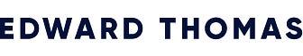 Edward Thomas -                                     logo