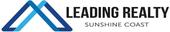 Leading Realty Sunshine Coast - MOOLOOLABA logo