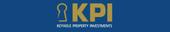 Keyhole Property Investments - Flemington logo