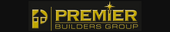 Premier Builders Group - Beaconsfield logo