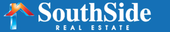 South Side Real Estate  - Sutherland Shire logo