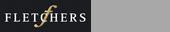Fletchers - Heidelberg West logo