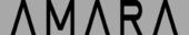Amara - Alexandria  logo