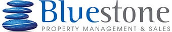 Bluestone Property Management & Sales - BOWEN HILLS logo