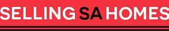 Selling SA Homes - RLA280800 logo
