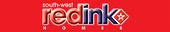 Redink Homes - South West logo