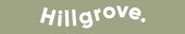 Hillgrove logo