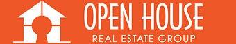 Open House Real Estate Group - INGLE FARM logo