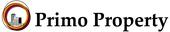 Primo Property logo
