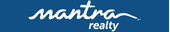 Mantra Realty - SURFERS PARADISE logo