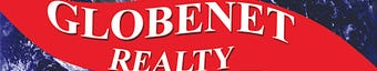 Globenet Realty - Boondall logo