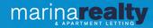 Marina Realty and Agent Letting - Mackay logo