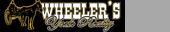 Wheeler's York Realty - YORK logo