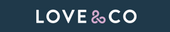 Love And Co - Ivanhoe logo