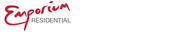 Emporium Residential  - Property Management logo