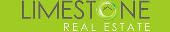Limestone Real Estate - RLA263296 logo