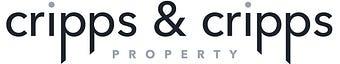 Cripps & Cripps Property - Cronulla logo
