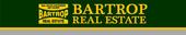 Bartrop Real Estate - Ballarat logo