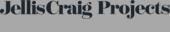 Jellis Craig Projects - HAWTHORN logo