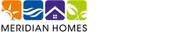 Meridian Homes - BAULKHAM HILLS logo