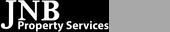 JNB Property Services - Brisbane logo